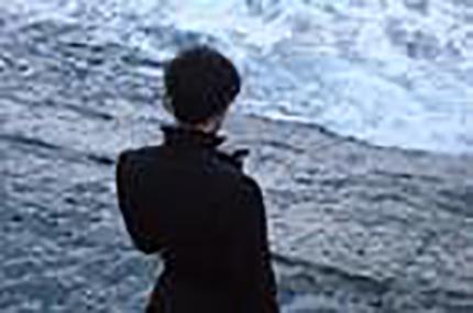 http://isabellemanquillet.com/eaux-troubles/